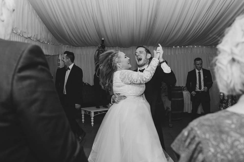 Jamie & Troy Wedding (low res)-579.jpg