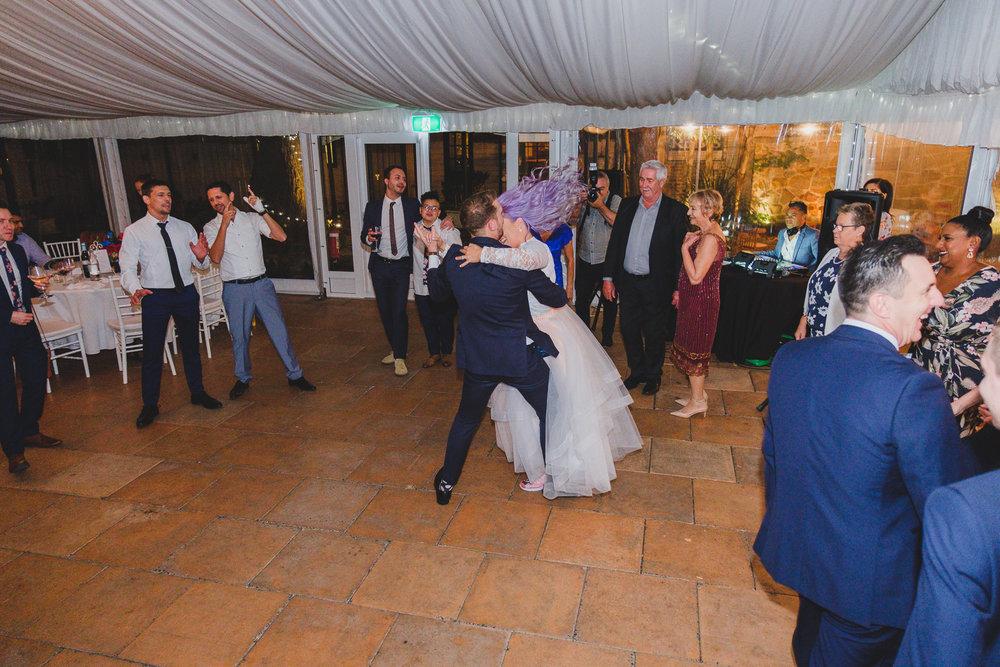 Jamie & Troy Wedding (low res)-577.jpg