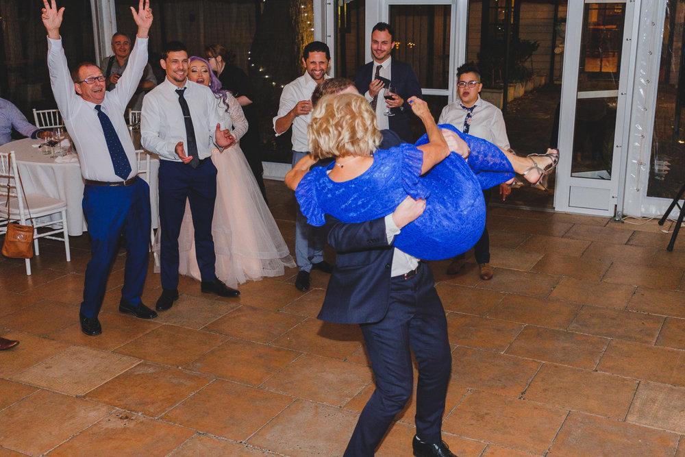 Jamie & Troy Wedding (low res)-581.jpg