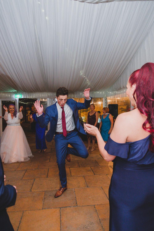 Jamie & Troy Wedding (low res)-592.jpg
