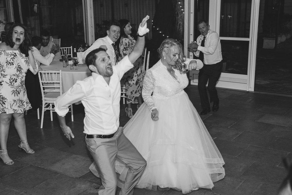 Jamie & Troy Wedding (low res)-610.jpg