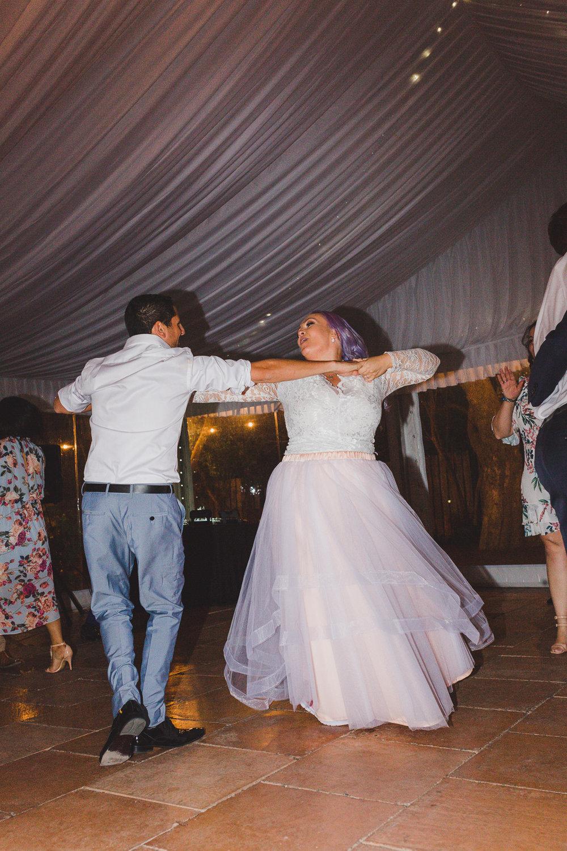 Jamie & Troy Wedding (low res)-612.jpg