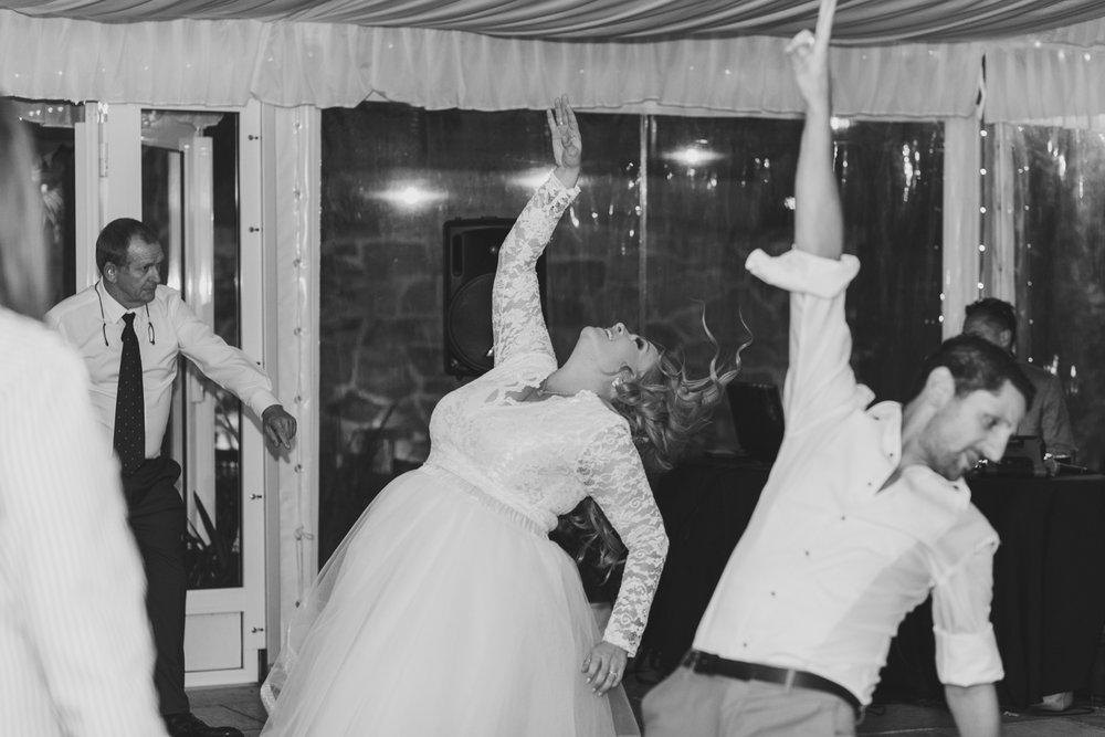 Jamie & Troy Wedding (low res)-631.jpg