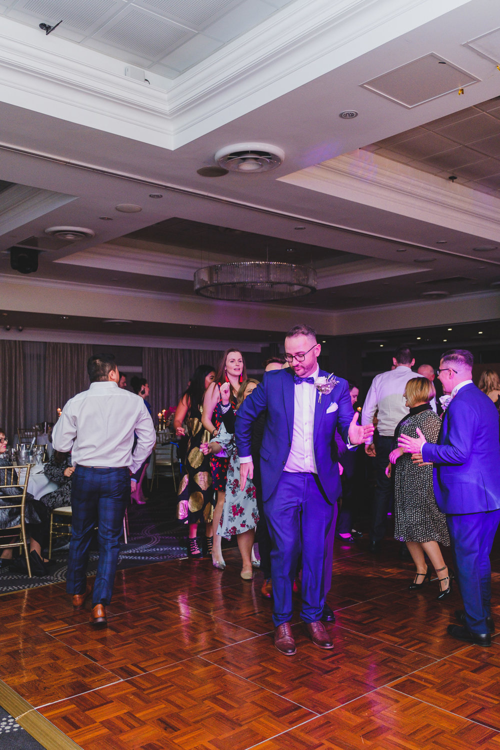 the-epping-club-wedding