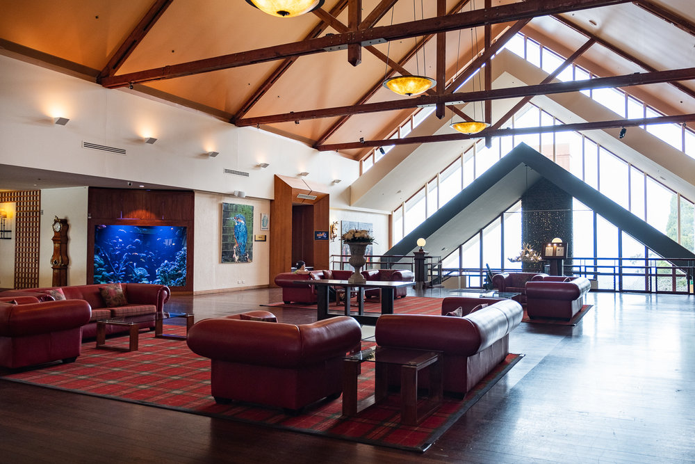 fairmont-resort-bluemountains- mgallery-by-sofitel (126) - Copy.jpg