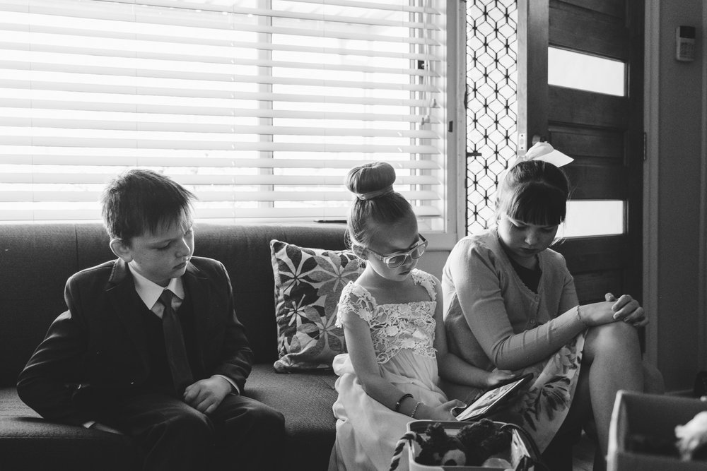 Jess & Jamie's Wedding (low res)-30.jpg