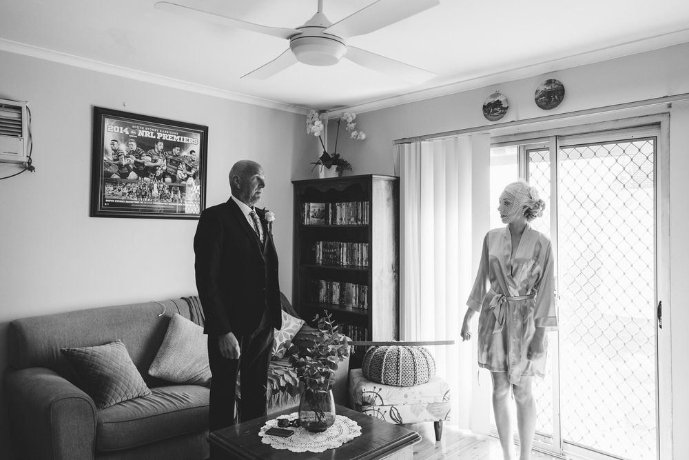 Jess & Jamie's Wedding (low res)-39.jpg