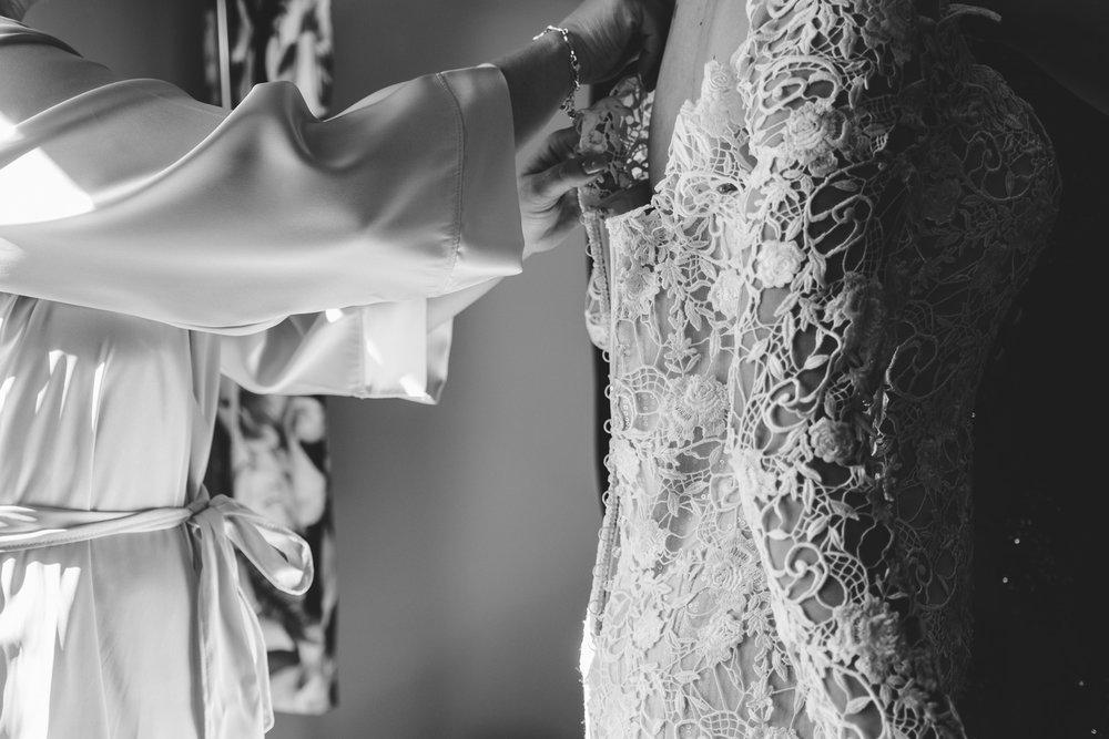 Jess & Jamie's Wedding (low res)-50.jpg