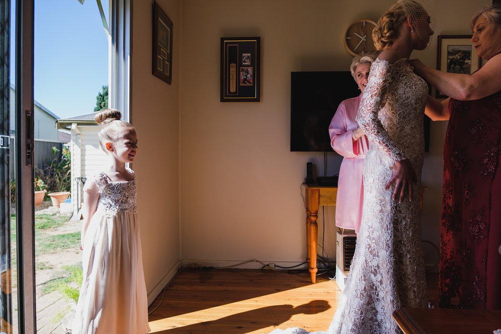 Jess & Jamie's Wedding (low res)-54.jpg
