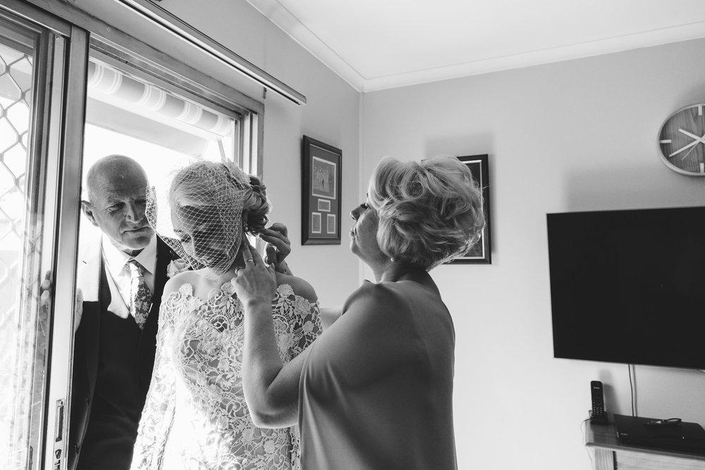 Jess & Jamie's Wedding (low res)-57.jpg