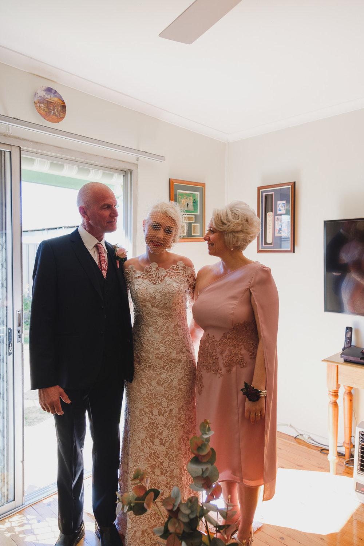 Jess & Jamie's Wedding (low res)-59.jpg