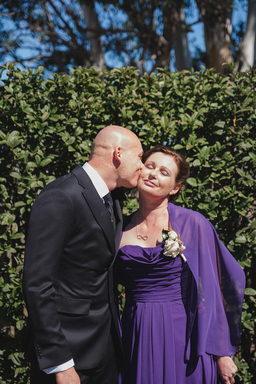 Jess & Jamie's Wedding (low res)-86.jpg