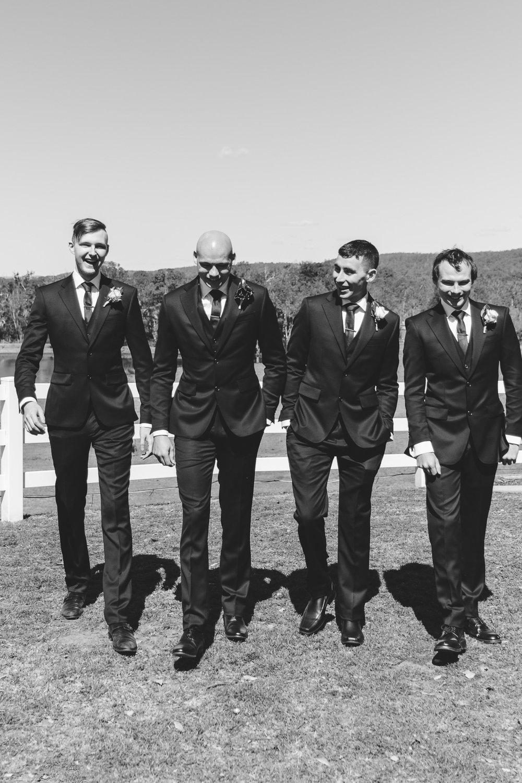 Jess & Jamie's Wedding (low res)-102.jpg