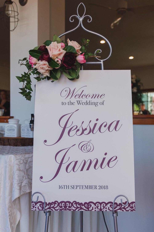 Jess & Jamie's Wedding (low res)-103.jpg