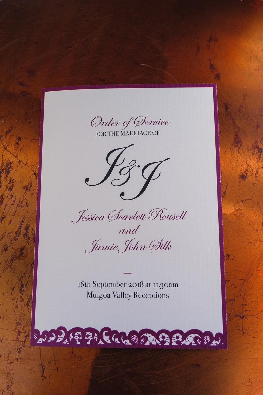 Jess & Jamie's Wedding (low res)-120.jpg
