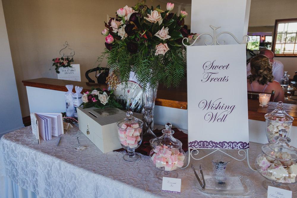 Jess & Jamie's Wedding (low res)-138.jpg