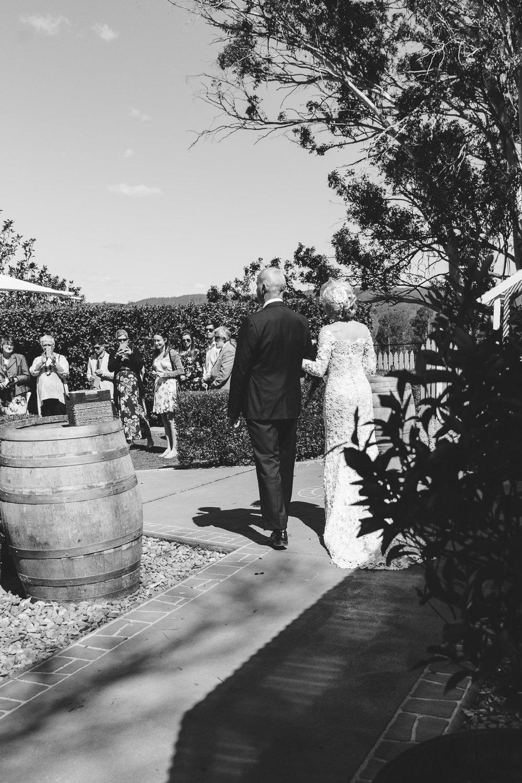 Jess & Jamie's Wedding (low res)-185.jpg