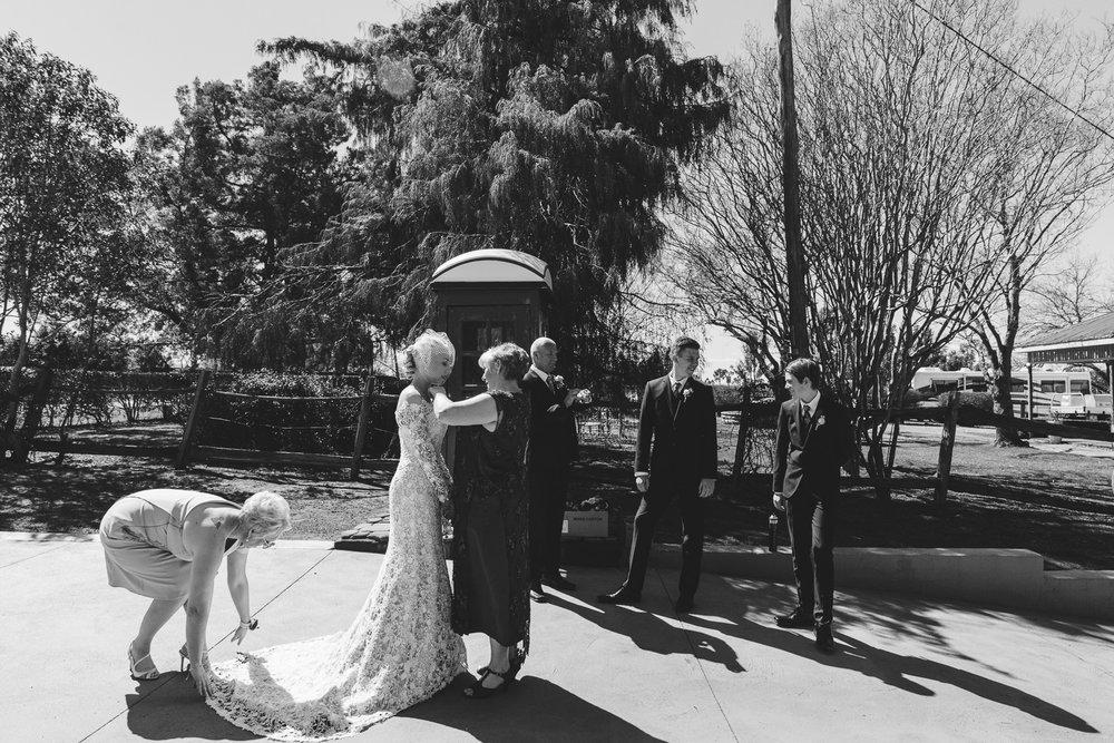 Jess & Jamie's Wedding (low res)-173.jpg