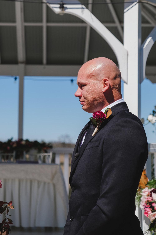 Jess & Jamie's Wedding (low res)-189.jpg