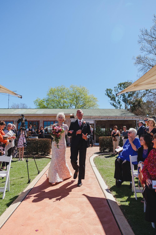 Jess & Jamie's Wedding (low res)-187.jpg