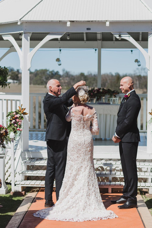 Jess & Jamie's Wedding (low res)-201.jpg