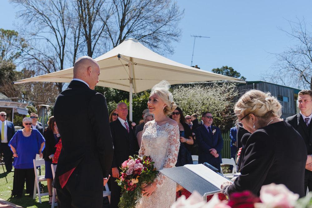 Jess & Jamie's Wedding (low res)-208.jpg