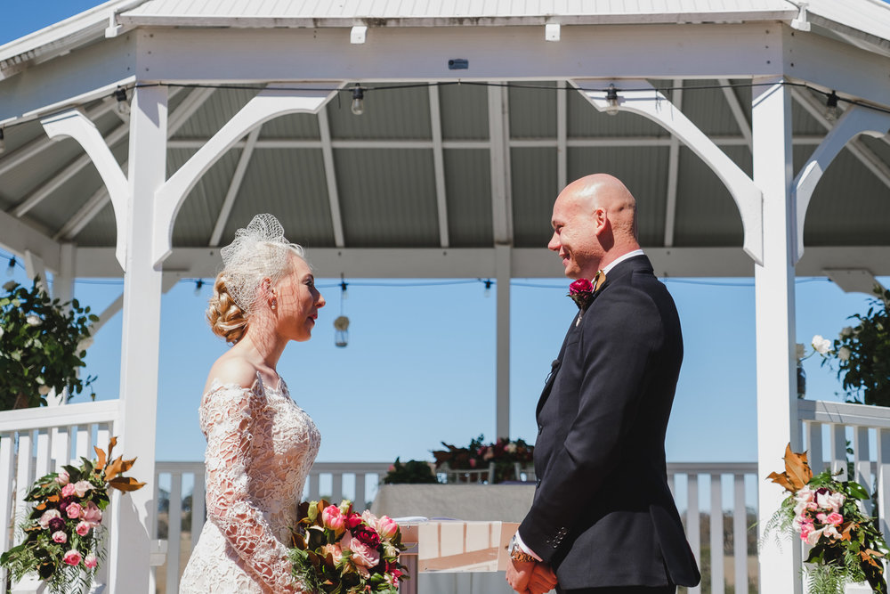 Jess & Jamie's Wedding (low res)-211.jpg