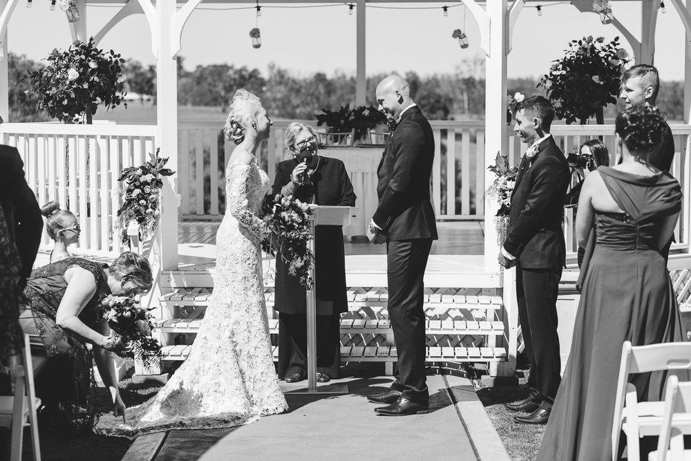 Jess & Jamie's Wedding (low res)-212.jpg