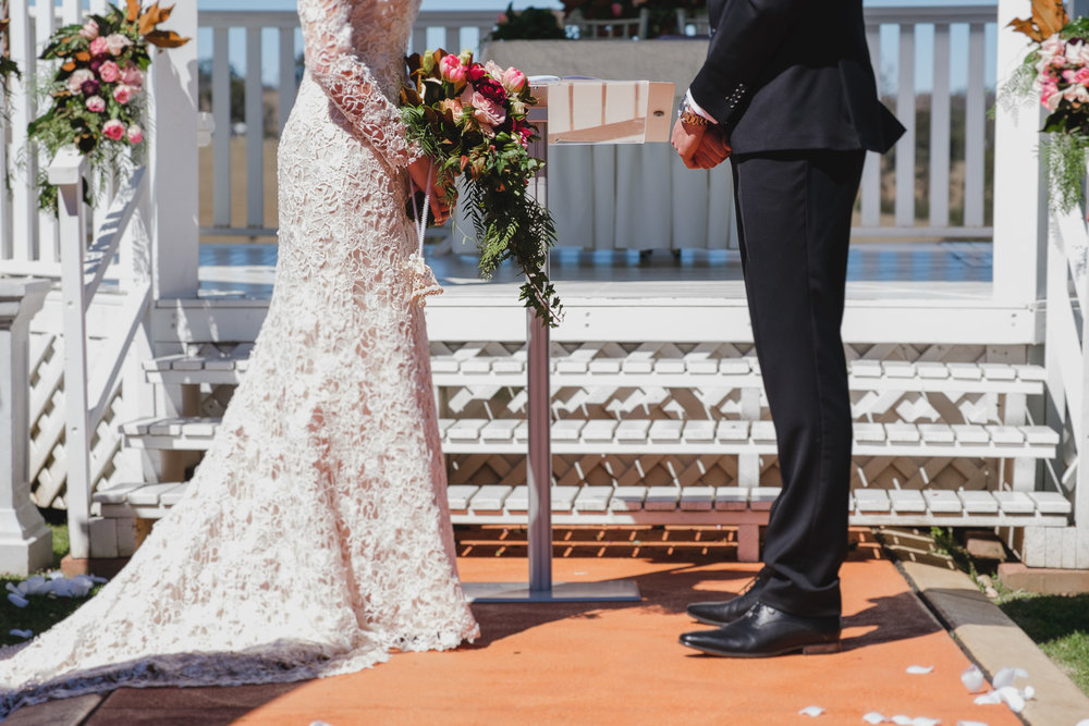 Jess & Jamie's Wedding (low res)-214.jpg