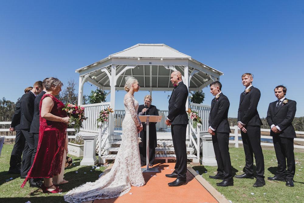 Jess & Jamie's Wedding (low res)-220.jpg