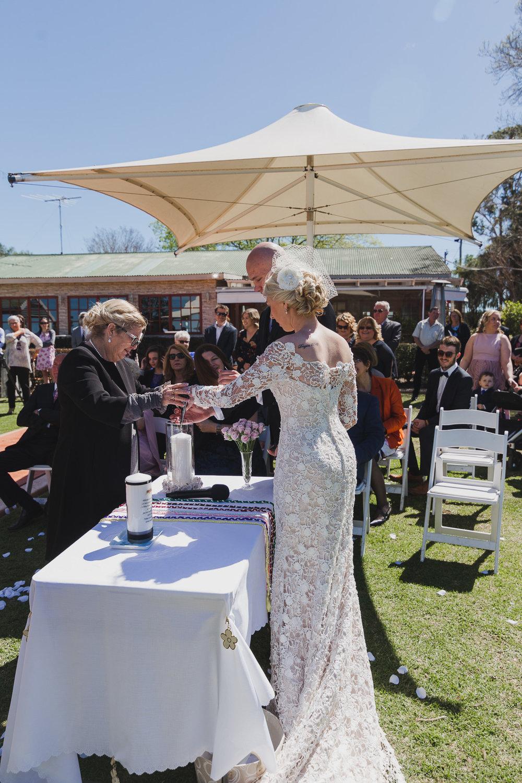 Jess & Jamie's Wedding (low res)-222.jpg