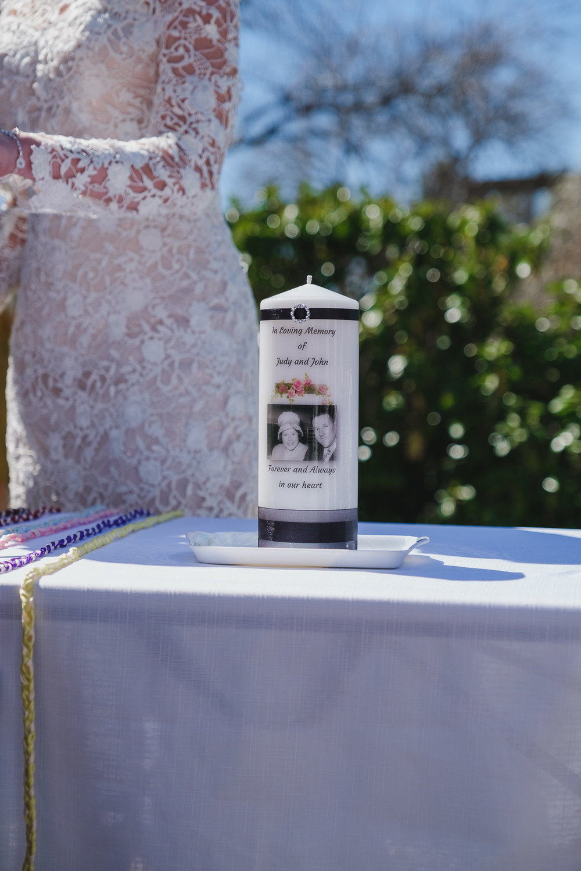 Jess & Jamie's Wedding (low res)-224.jpg