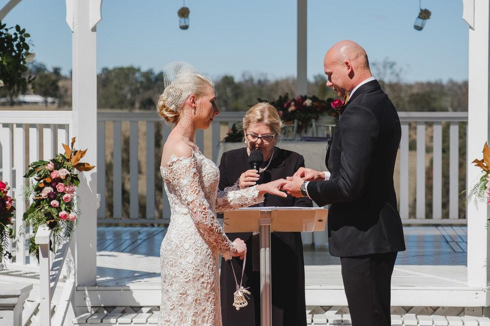 Jess & Jamie's Wedding (low res)-231.jpg