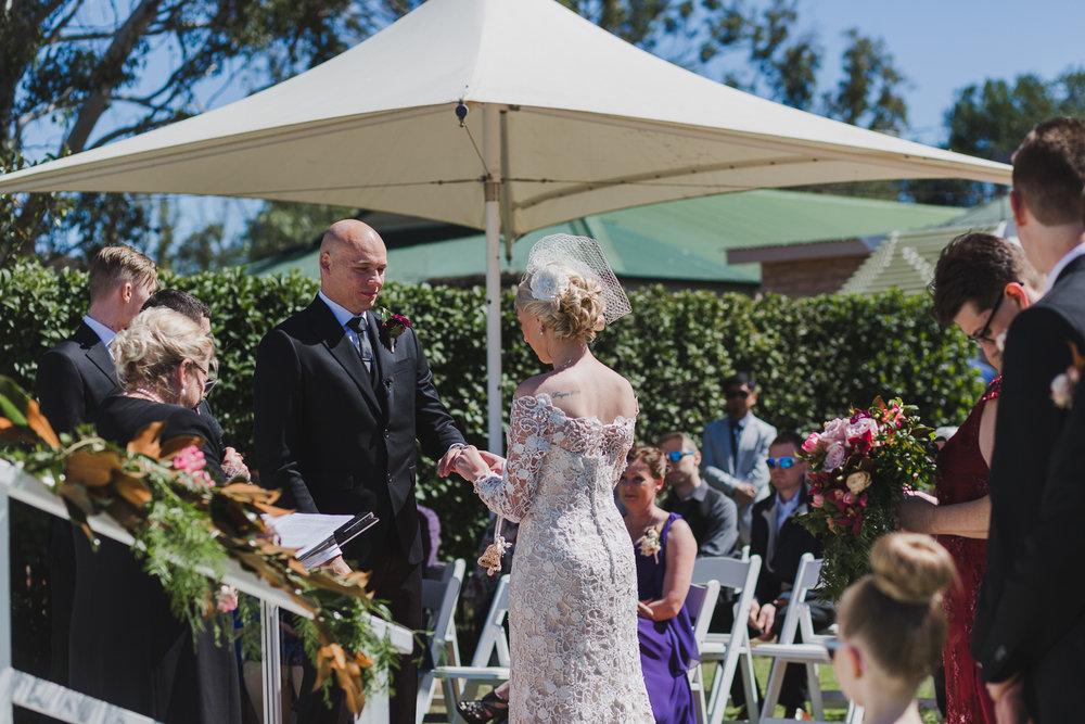 Jess & Jamie's Wedding (low res)-235.jpg