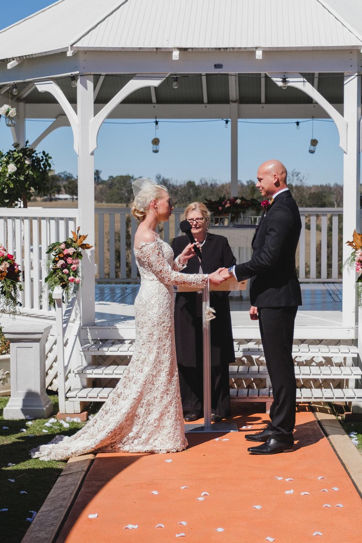 Jess & Jamie's Wedding (low res)-238.jpg