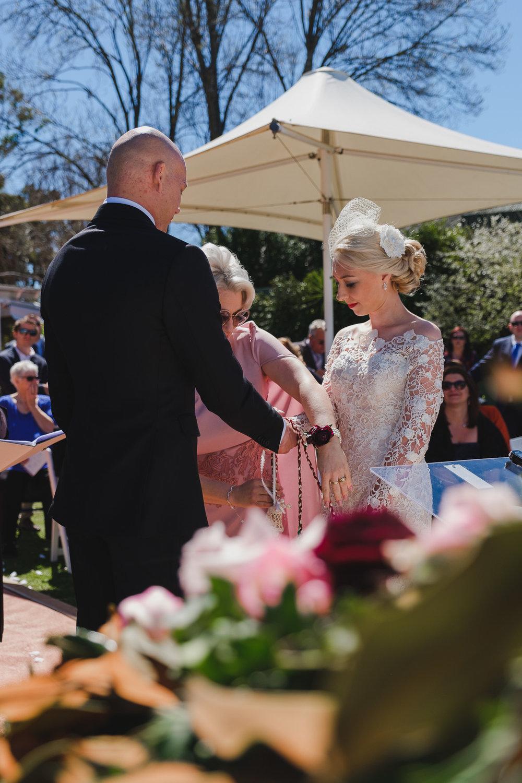 Jess & Jamie's Wedding (low res)-255.jpg