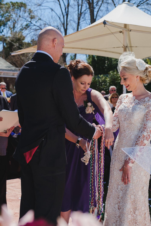 Jess & Jamie's Wedding (low res)-261.jpg