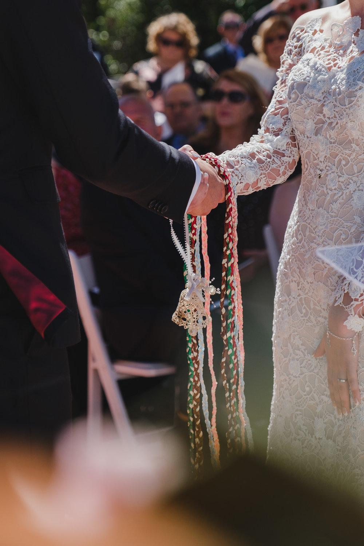 Jess & Jamie's Wedding (low res)-263.jpg