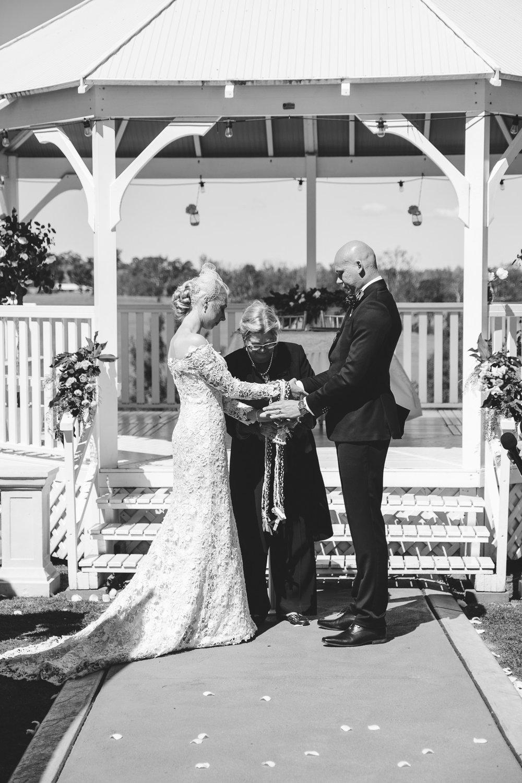 Jess & Jamie's Wedding (low res)-268.jpg