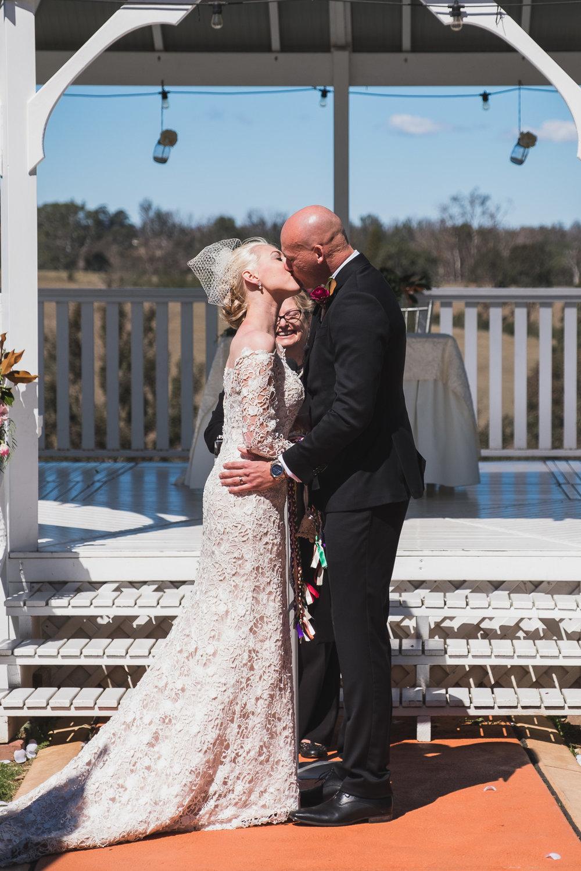 Jess & Jamie's Wedding (low res)-270.jpg
