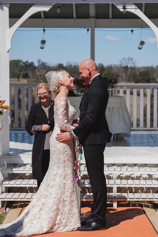 Jess & Jamie's Wedding (low res)-273.jpg