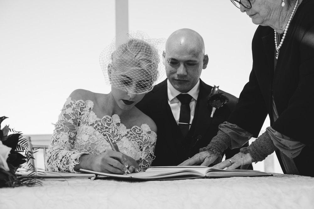 Jess & Jamie's Wedding (low res)-282.jpg