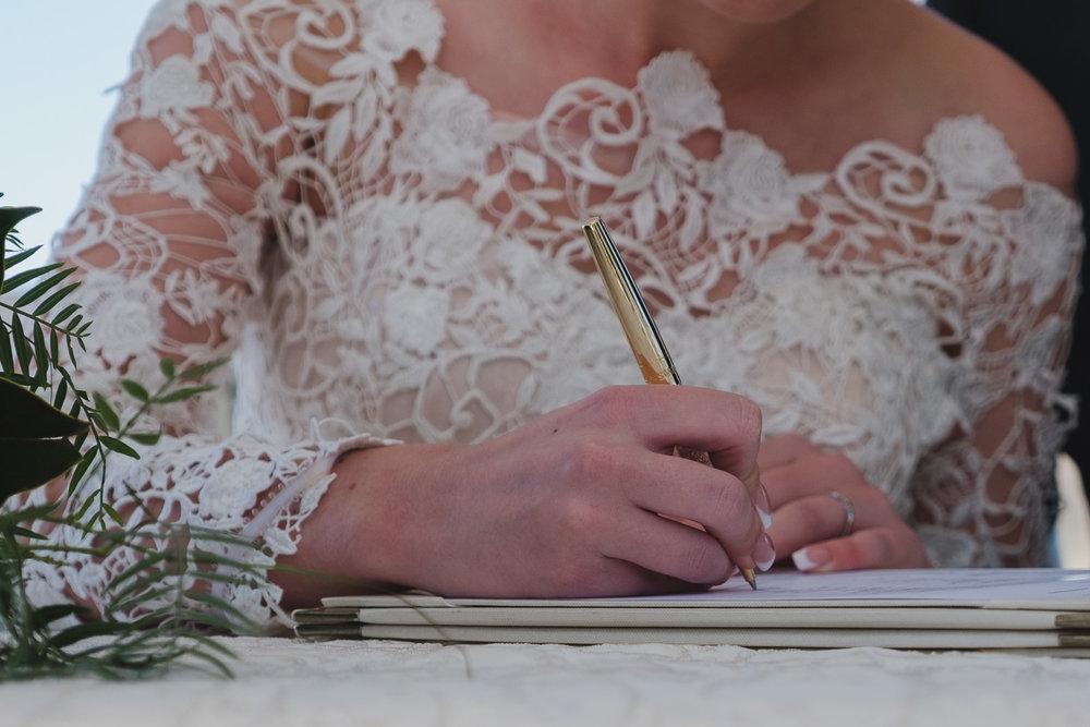 Jess & Jamie's Wedding (low res)-283.jpg