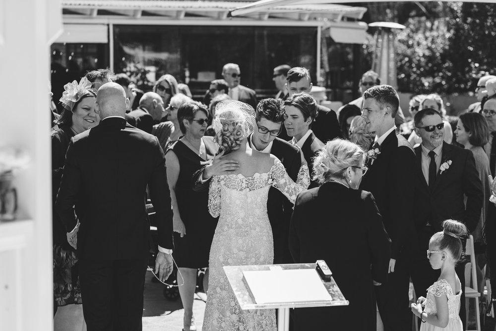 Jess & Jamie's Wedding (low res)-322.jpg