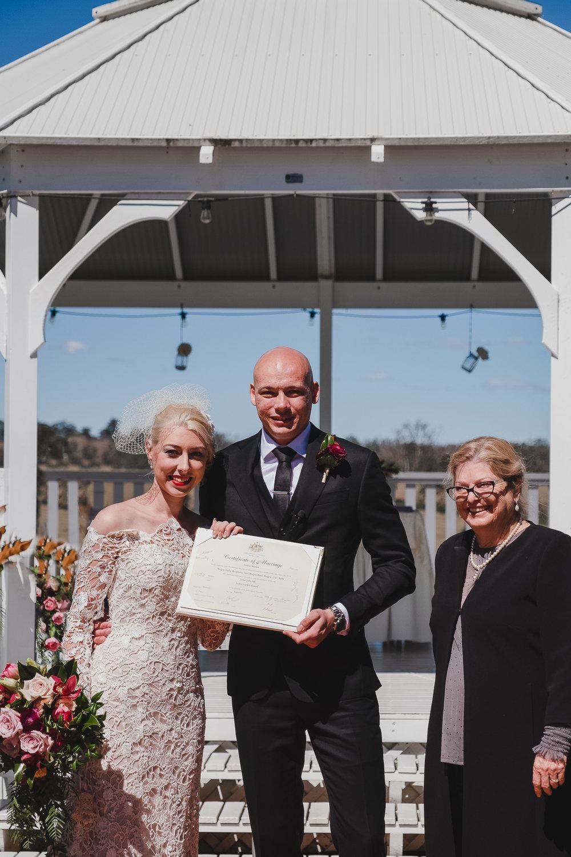 Jess & Jamie's Wedding (low res)-305.jpg
