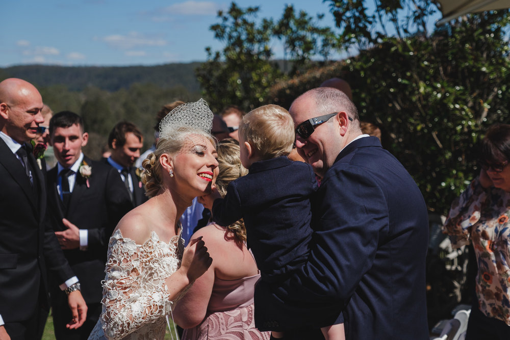 Jess & Jamie's Wedding (low res)-335.jpg