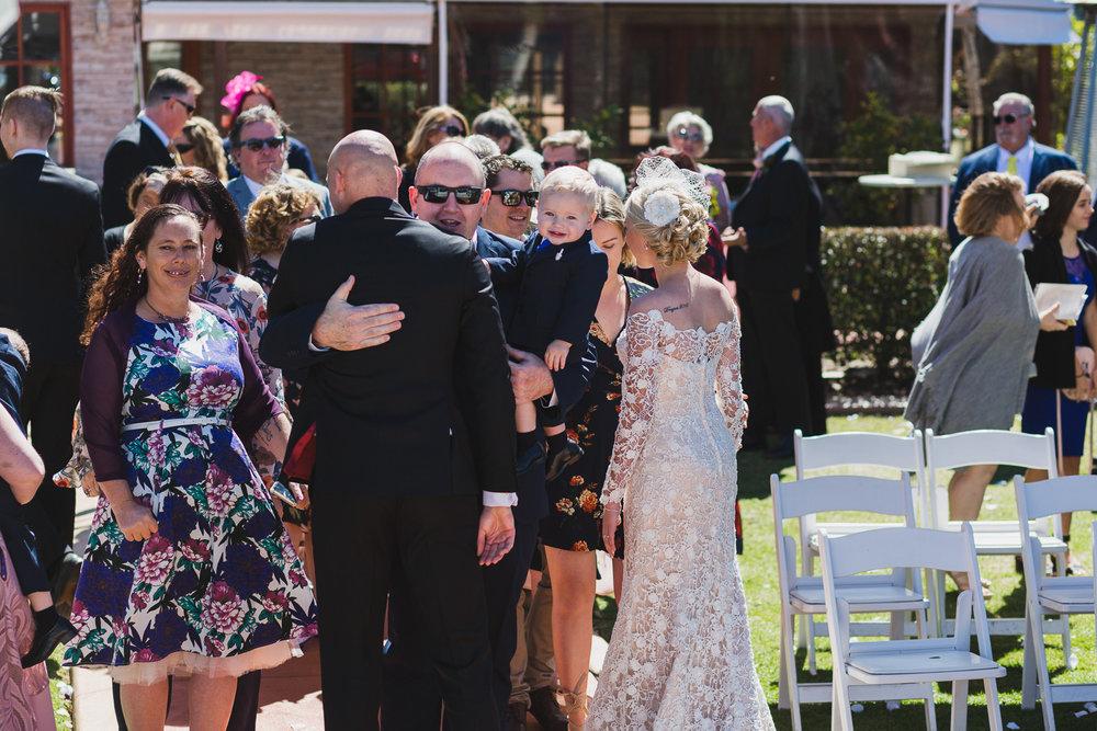 Jess & Jamie's Wedding (low res)-345.jpg