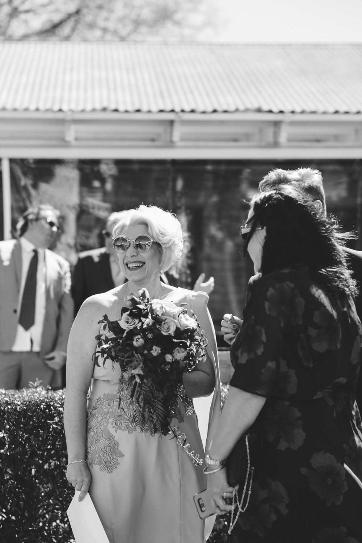 Jess & Jamie's Wedding (low res)-350.jpg