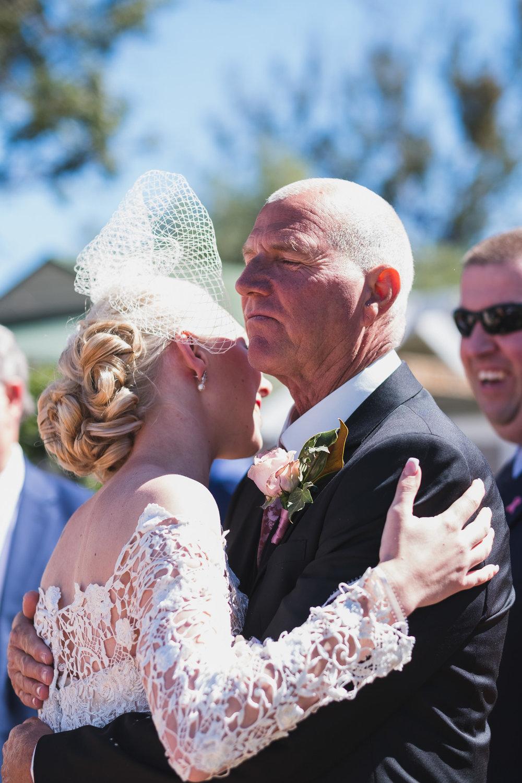 Jess & Jamie's Wedding (low res)-351.jpg