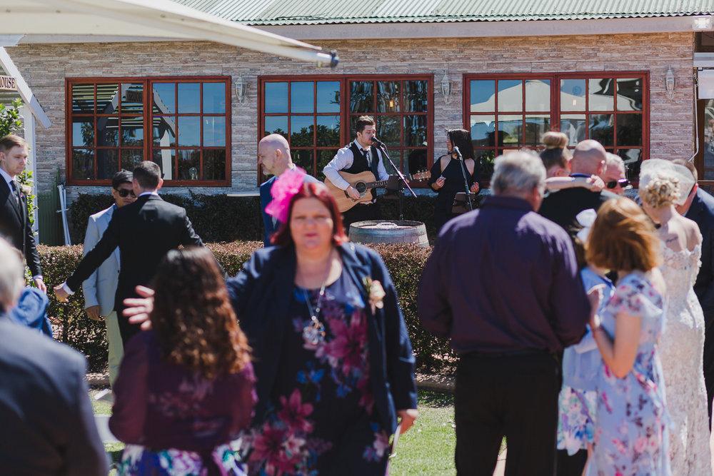 Jess & Jamie's Wedding (low res)-352.jpg